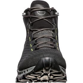 La Sportiva Stream GTX Surround - Calzado Hombre - gris